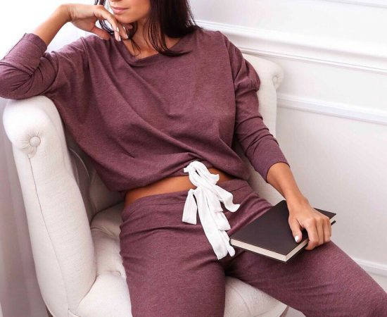 cube fashion centre-cozy-loungewear-bodyfashion